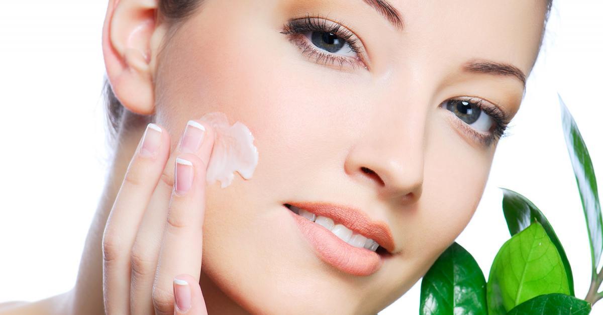 cosmetica natural vegana