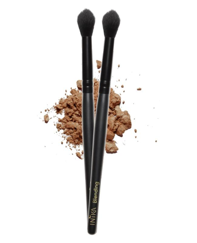 Vegan Blending Brush