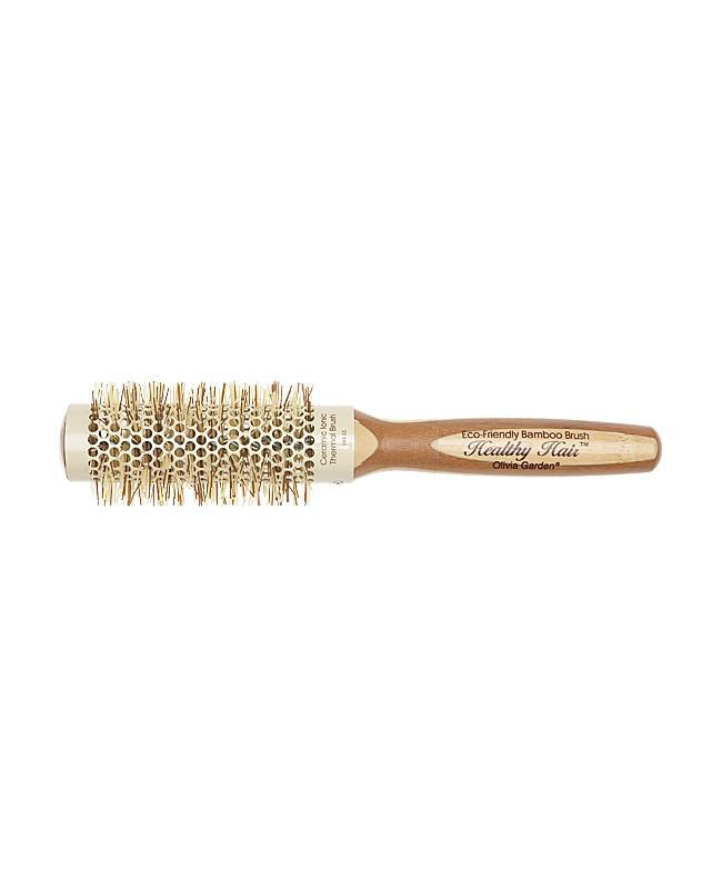 Healthy Hair Thermal 33