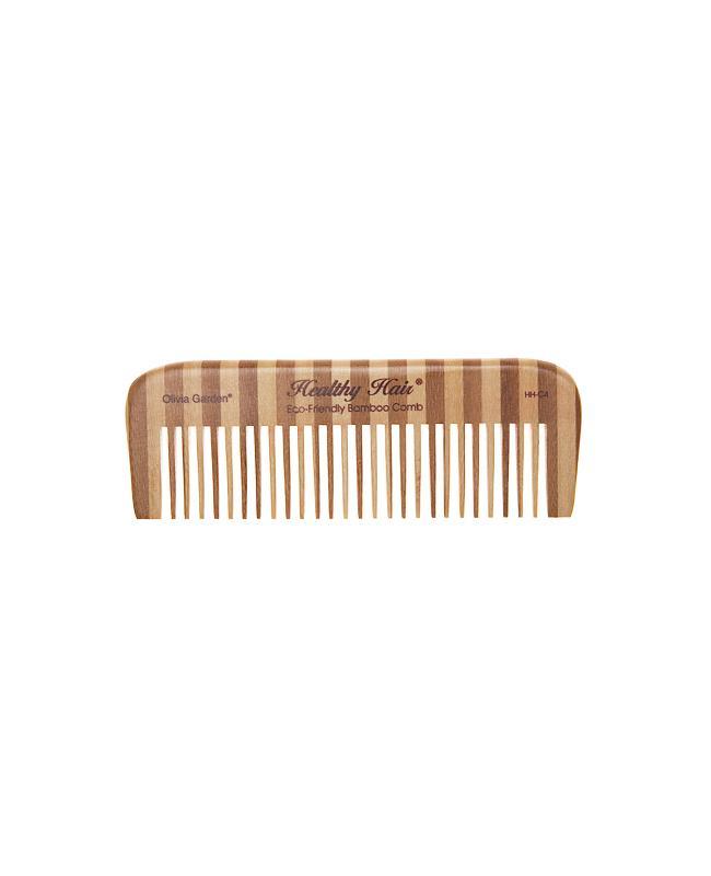 Healthy Hair Comb 4