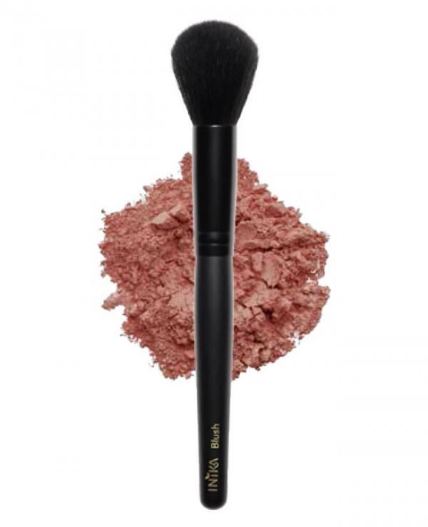 Vegan Blush Brush