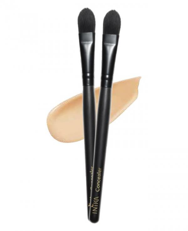 Vegan Concealer Brush