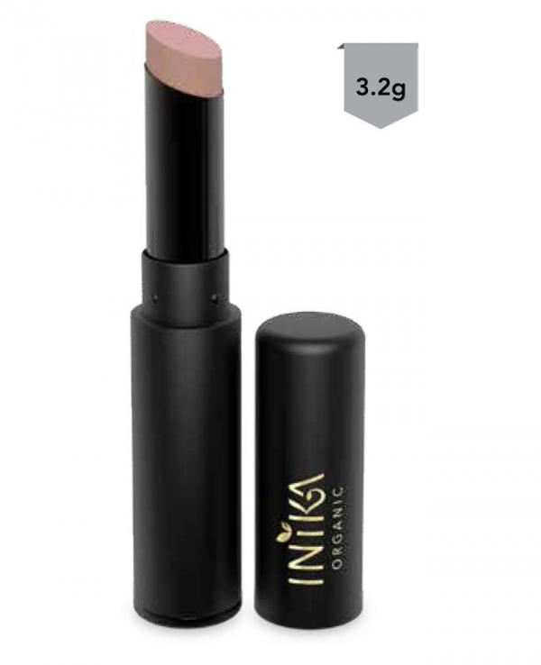 Certified Organic Lip Tint