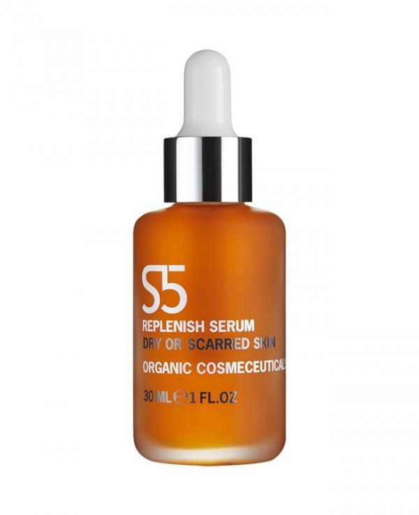 Replenish Serum