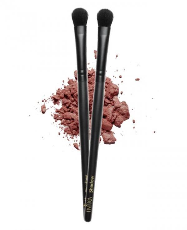 Vegan Shadow Brush