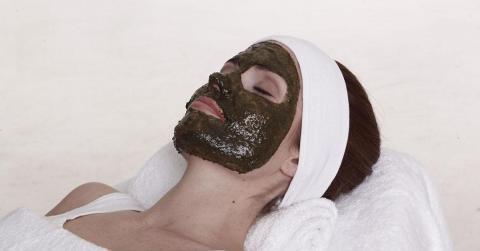 Renueva tu piel en 5 días
