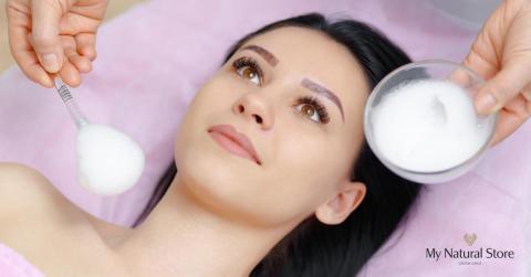 Problemas y desventajas de la cosmética convencional