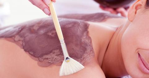 Ritual  Mediterranean Experience, el tratamiento corporal que tu piel necesita